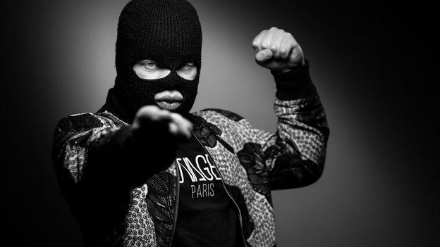 Kalash Criminel de retour cette semaine avec un inédit ! (Actualité)