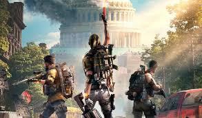 Jeux Gratuits d'Ubisoft pour Soulager le Confinement