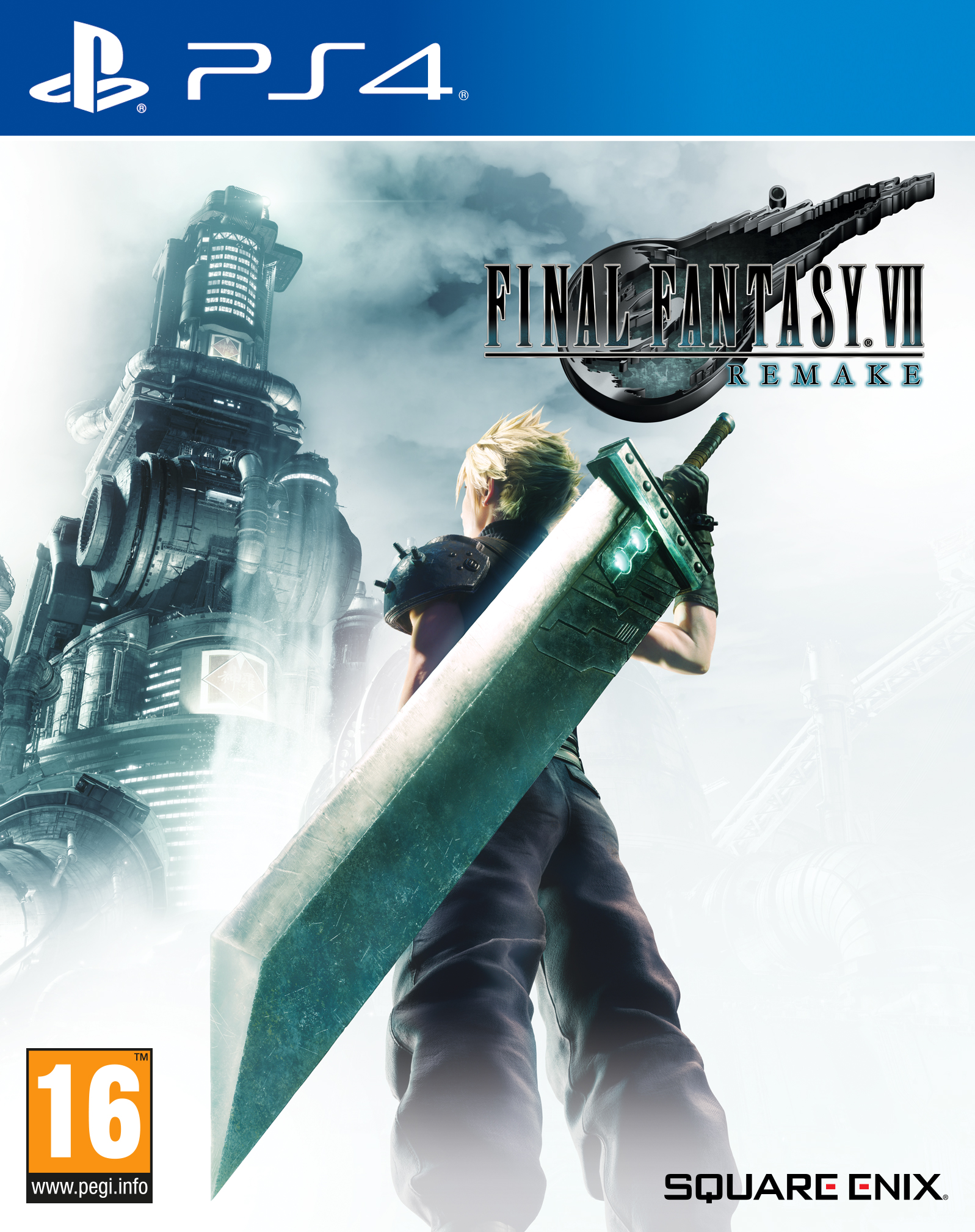 Les Jeux PS4 du confinement